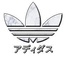 AESTHETIC ~ アディダス #1 by VOXX ~
