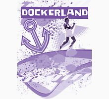 Dockerland T-Shirt