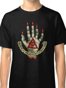 Secret Order Classic T-Shirt