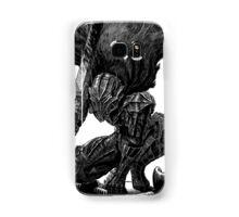 Berserker Guts Samsung Galaxy Case/Skin