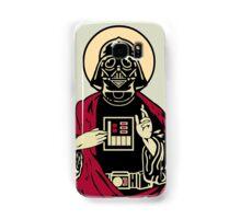 Father Vader Samsung Galaxy Case/Skin