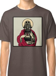 Father Vader Classic T-Shirt