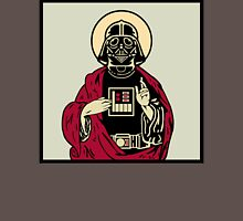 Father Vader Unisex T-Shirt