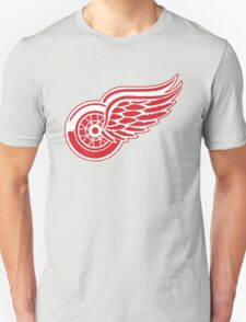 Detroit Red Wings T-Shirt