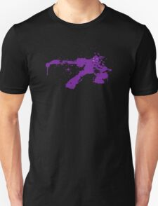 Donnie Splat T-Shirt