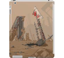 From Glory to Ruin iPad Case/Skin