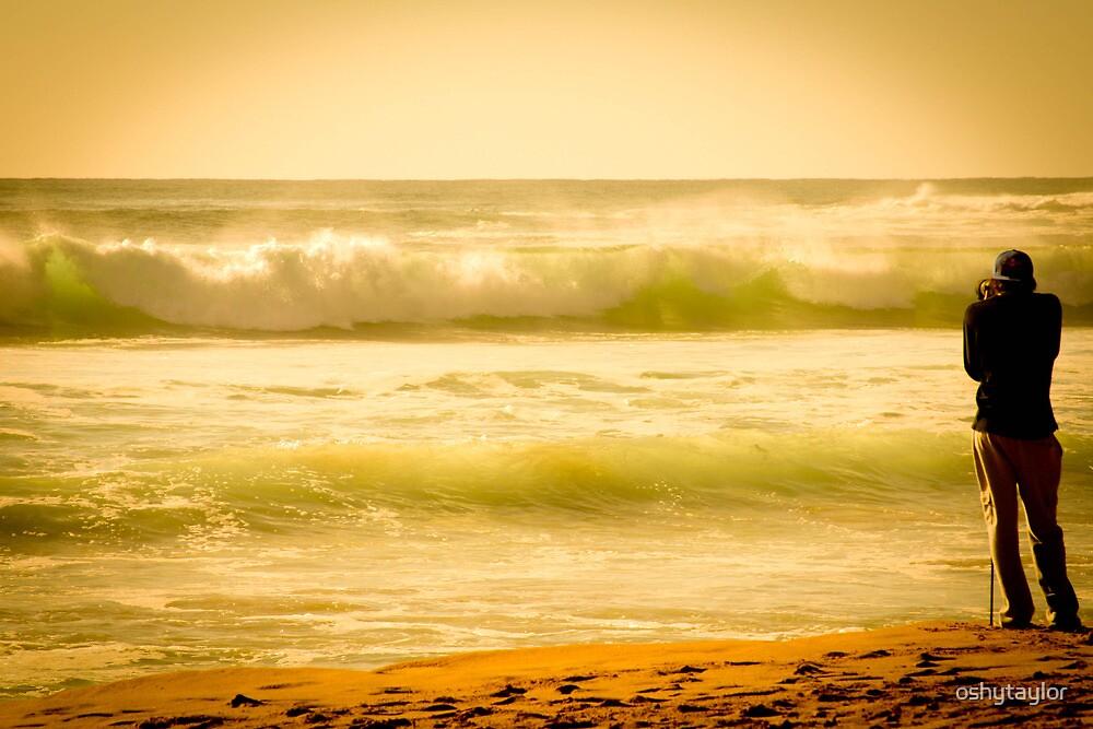 surf photog  by oshytaylor