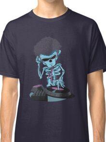 Boric DJ Classic T-Shirt