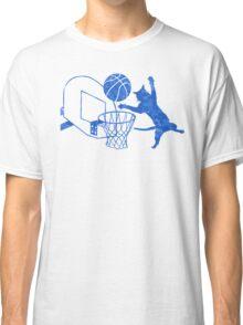 Slam Puss Classic T-Shirt