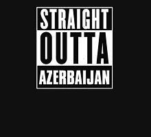 Straight outta Azerbaijan! T-Shirt