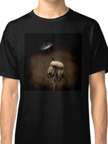 The Last Classic T-Shirt