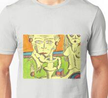 envolved Unisex T-Shirt