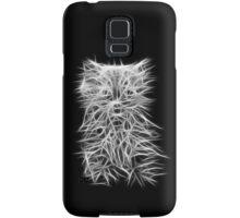 Kitten Samsung Galaxy Case/Skin