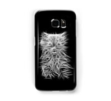 Kitten Samsung Galaxy Case/Skin