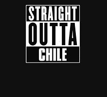 Straight outta Chile! T-Shirt