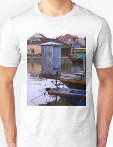 Dunny nightmare T-Shirt