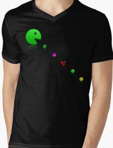 pacmann T-Shirt