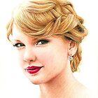 Taylor by airlabrador