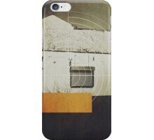 BrumGraphic #19 iPhone Case/Skin