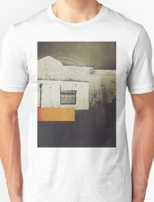 BrumGraphic #19 T-Shirt
