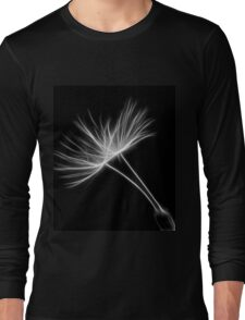 The Last Two Long Sleeve T-Shirt