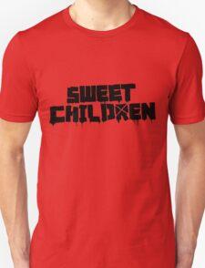 GREEN DAY (design 5) Unisex T-Shirt