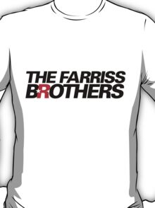 INXS (design 2) T-Shirt