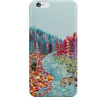 The Bears iPhone Case/Skin