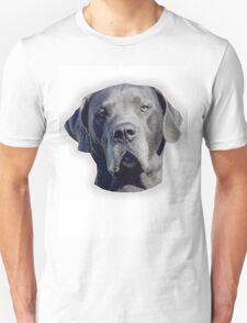 Blue max T-Shirt