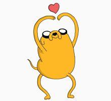 Adventure Time - Love Jake Unisex T-Shirt