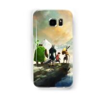 Armello - Adventure Samsung Galaxy Case/Skin