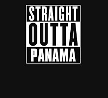 Straight outta Panama! T-Shirt