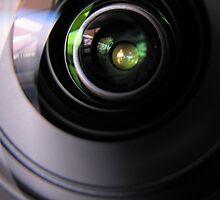 lens to lens by vampvamp