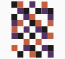 Blocks - Purple by CaptureRadiance