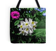 Jonquill Delight Tote Bag