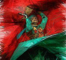 Dance by nikkiidaniels