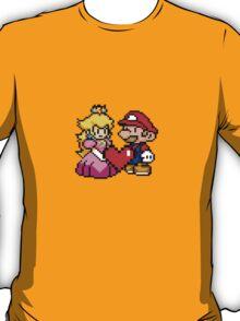 PIXEL LOVE. T-Shirt
