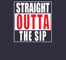 Straight Outta The Sip Unisex T-Shirt