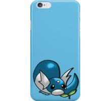 Little Dratini iPhone Case/Skin