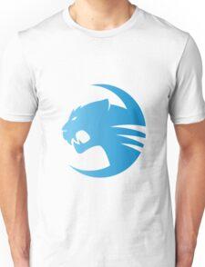 League of Legends Teams - Roccat Unisex T-Shirt