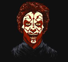 Darth McMaul the Fastfood Sith Unisex T-Shirt