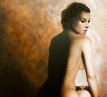 Equinox by Katia Honour