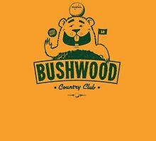 Bushwood (Dark) Unisex T-Shirt