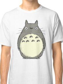 Tonari no Totoro Classic T-Shirt
