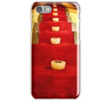 ROLL OUT THE BARRELS!!  ^ iPhone Case/Skin
