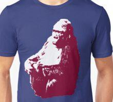 Big Gorilla  Unisex T-Shirt