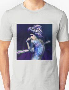 KEITOPOLITAN Unisex T-Shirt