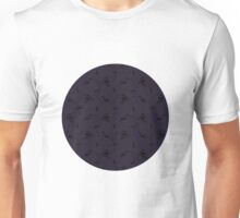 Murderous Corvus Unisex T-Shirt