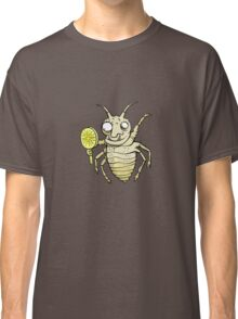 Ugly as a Louse Classic T-Shirt