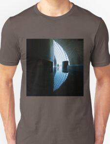 WALK Unisex T-Shirt